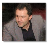 Elan Schwartzenberg 1