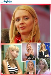 Daciana Ponta