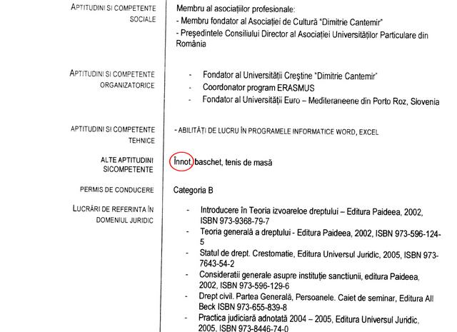 Stanford university romnica blues cv ul completat n iunie 2008 i depus la senat atunci cnd doamna rector a fost propus pentru funcia de membru n consiliul superior al magistraturii yelopaper Image collections