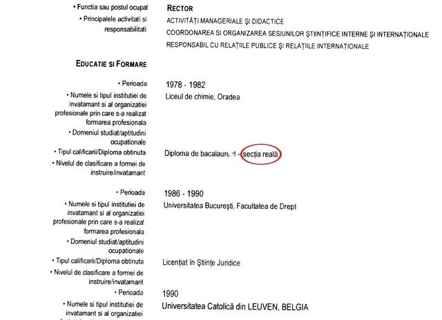 Corina dumitrescu romnica blues cv ul completat n iunie 2008 i depus la senat atunci cnd doamna rector a fost propus pentru funcia de membru n consiliul superior al magistraturii yelopaper Image collections