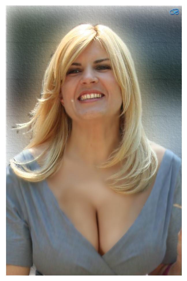 Image result for elena udrea