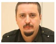 Silviu Sergiu