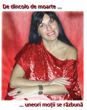 Elodia Ghinescu