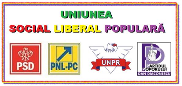 USL, PP-DD