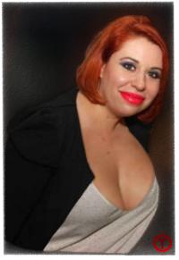 Oana Roman 3