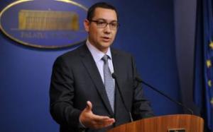 Victor Ponta