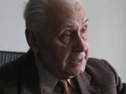 Radu Câmpeanu