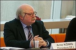Arne König