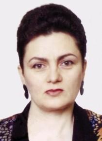 Veronica Marinescu