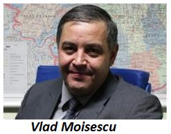 Vlad Moisescu