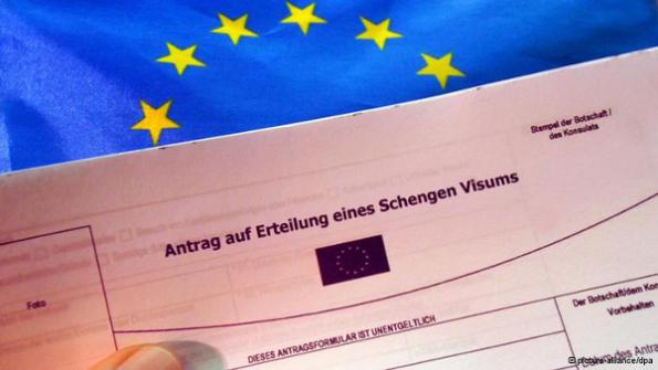 Dosarul Schengen