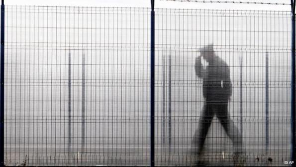 Germania corelează Schengen de MCV