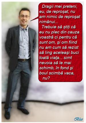 Victor Ciutacu