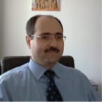 Mihai Giurgea