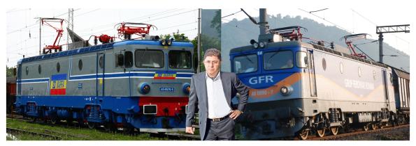 CFR GFR