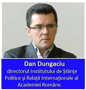 Dan Dungciu