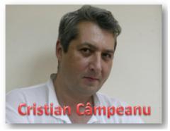 Cristian Câmpeanu