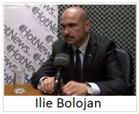 Ilie Bolojan