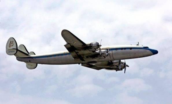 """MISTER AVIATIC! O aeronavă dispărută în 1946 A ATERIZAT în 1993! Ce au găsit în """"AVIONUL-FANTOMĂ"""" E HORROR  Mai mult: MISTER AVIATIC! O aeronavă dispărută în 1946 A ATERIZAT în 1993! Ce au găsit în """"AVIONUL-FANTOMĂ"""" E HORROR"""