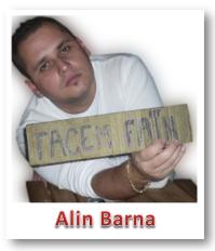 Alin Barna