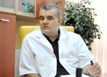 Dr. Şerban Brădişteanu