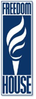 freedomhouse - logo