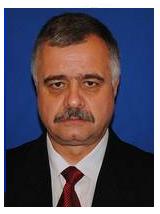 Florian Nicolae - PSD