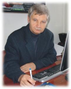 Alexandru Gruian