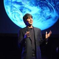 """""""Călătoria în timp este posibilă, însă doar în viitor, susţine un fizician britanic"""""""