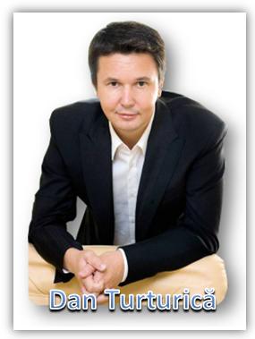 Dan Turturică