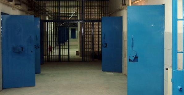 Fostul deputat PSD Mugurel Surupăceanu, acuzat de corupţie, condamnat la 6 ani de închisoare cu executare (Imagine: Claudiu Irimie/ Mediafax Foto)