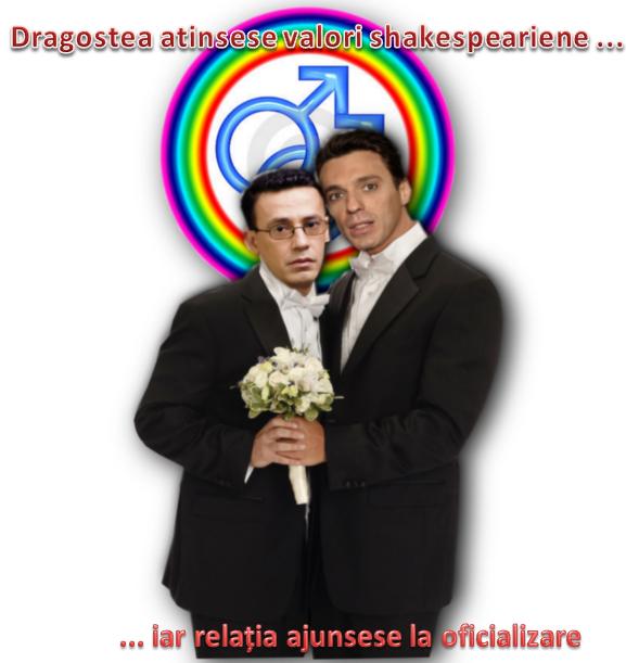 Antena 3, Mircea Badea, Victor Ciutacu