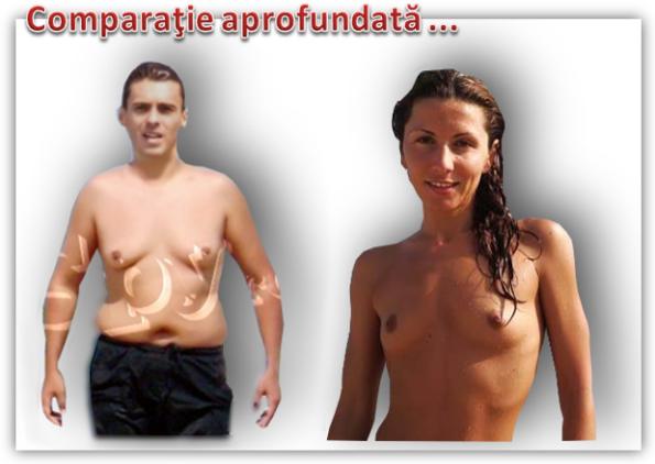 Antena 3, Mircea Badea,  Carmen Brumă