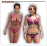 Comparație