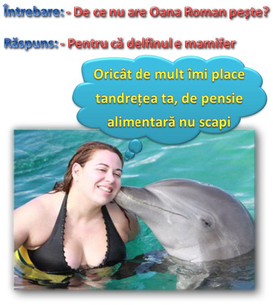 Oana Roman (1)