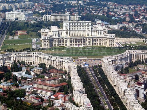 parlament-afara-toni-salabasev