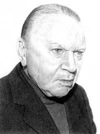 Silviu Brucan