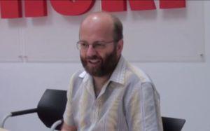 Marius Diaconescu
