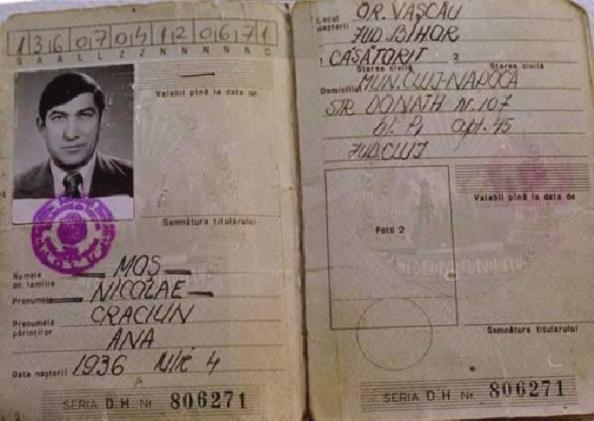 Buletin de identitate - MOŞ Nicolae (1)