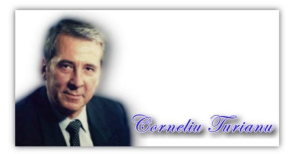 Corneliu Turianu