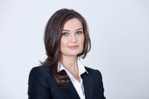 Valeria Schelean