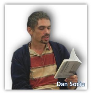 Dan Sociu