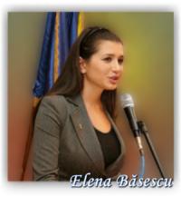 Elena Băsescu