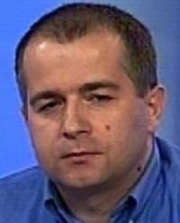 Eugen Chelemen