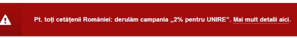 Primele 10 000 de semnături pentru Basarabia « Platforma Unionistă AC-IUNEA 2012(2)