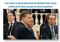 2. Ponta Ianukovici