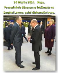 4. Băsescu Lavrov