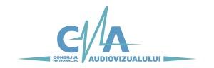Consilul Naţional al Audiovizualului - Bordelul unde prestează unele din cele mai bine plătite şi mai infecte curve din România