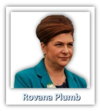 Rovana Plumb