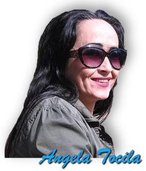 Angela Tocila